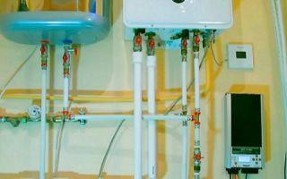 Надежные инверторы – качественное оборудование для дома и офиса