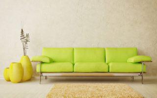 Что делать, если впереди ждёт покупка дивана