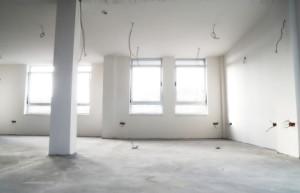Электропроводка в квартире - фото.