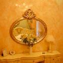 Декоративная венецианская штукатурка - фото 1