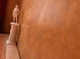 Декоративная венецианская штукатурка - фото 2