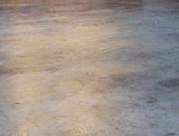 Бетонная стяжка пола - фото №4