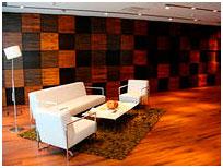 Панели для стен - фото №3