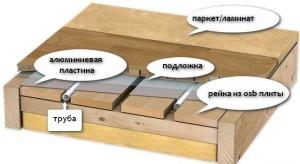 reechnaja_sistema_2