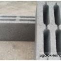 Керамзитобетонные блоки своими руками - миниатюра