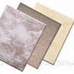 Облицовывание стен плиткой