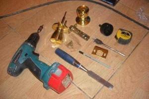 з инструмент