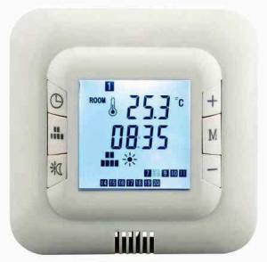 termoregulator-3